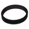 Tilta Seamless Focus Ring for 66mm to 68mm Lens
