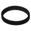 Tilta Seamless Focus Ring for 69mm to 71mm Lens