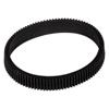 Tilta Seamless Focus Ring for 72mm to 74mm Lens