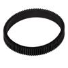 Tilta Seamless Focus Ring for 75mm to 77mm Lens