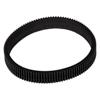 Tilta Seamless Focus Ring for 81mm to 83mm Lens