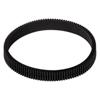 Tilta Seamless Focus Ring for 85mm to 87mm Lens