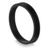 Tilta Seamless Focus Ring for 88mm to 90mm Lens