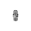 Tilta Connection screw for 15mm rod