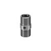 Tilta Connection screw for 19mm rod