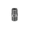Tilta Connection screw for 19mm stainless steel rod