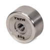 Tilta 60g Counterweight