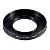 Tilta 52mm Lens Attachements f MB-T15 Mini Clamp-on Matte Box