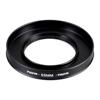 Tilta 55mm Lens Attachements f MB-T15 Mini Clamp-on Matte Box