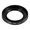 Tilta 58mm Lens Attachements f MB-T15 Mini Clamp-on Matte Box