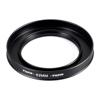 Tilta 62mm Lens Attachements f MB-T15 Mini Clamp-on Matte Box