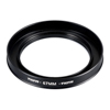 Tilta 67mm Lens Attachements f MB-T15 Mini Clamp-on Matte Box