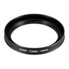 Tilta 72mm Lens Attachements f MB-T15 Mini Clamp-on Matte Box