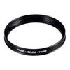 Tilta 82mm Lens Attachements f MB-T15 Mini Clamp-on Matte Box