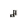 Tilta Run/Stop Cable Clamp Attachment f Sony A7RIII/A7III