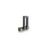 Tilta HDMI&Run/StopCable ClampAtt.Sony A7/A7R/A7S/A9