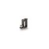 Tilta HDMI Clamp Attachment for Panasonic GH5