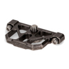 Tiltaing RED Komodo PL Adapter Supp Tactical Gray
