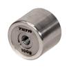 Tilta 100g Counterweight