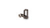 Tilta HDMI Cable Clamp Attachment for Sony a7S III Full Cage Tactical Gray