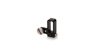 Tilta HDMI Cable Clamp Attach for Sony a7siii Full Cage Black