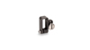 Tilta HDMI Cable Clamp Attach Sony a7siii Half Cage Ti grey