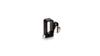 Tilta HDMI Cable Clamp Attach Sony a7siii Half Black