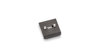 Tilta Manfrotto QR Plate for Sony a7siii Half Grey