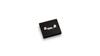 Tilta ARCA QR Plate for Sony a7siii Half Black