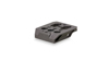 Tilta Manfrotto Quick Release Plate for Sony a7C