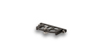 Tilta Lens Adapter Support for Nikon Z6/Z7 Series