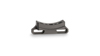 Tilta Lens Adapter Support for Sony a7/a9 Series-Tilta Gray