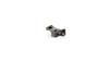 Tilta Lens Adapter Support for Panasonic GH5-Gray