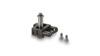Tilta Lens Adapter Support for Canon 5D-Tilta Gray