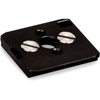 Tilta Bottom Plate for Sony a7siii Black