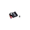 Tilta Hand Wheel Adapter for Ronin/ G2X