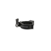 Tilta Hand Wheel Adapter for Zhiyun Crane
