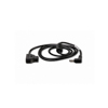 P-Tap to 5.5/2.5mm DC Male Cable