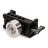 Tilta Quick Release Baseplate Counterweight Adapter