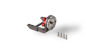 Tiltaing Adv Side Handle Attachment Type II Black