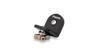 Wireless Video Mounting Bracket for Sony FX6