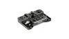 Tilta Multi-Functional Top Plate for Canon C70 – Black