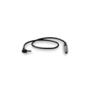 Side Handle F970 Battery to Z CAM camera power cable