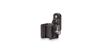 Tiltaing Adv Left Side Handle Attachment TypeVI Grey