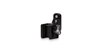 Tiltaing Adv Left Side Handle Attachment TypeVI Black