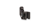 Tiltaing Adv Right Side Handle Attachment TypeVI Grey