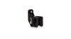 Tiltaing Adv Right Side Handle Attachment TypeVI Black