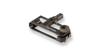 SSD Drive Holder for T5 Tilta Grey