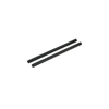 Stainless steel rod 19*200mm