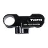 Tilta Adjustable Arm for Mini Follow Focus